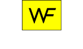 Wastefunding